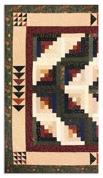 6312 quilt bedding sets 6312 best quilts images on easy quilts quilt
