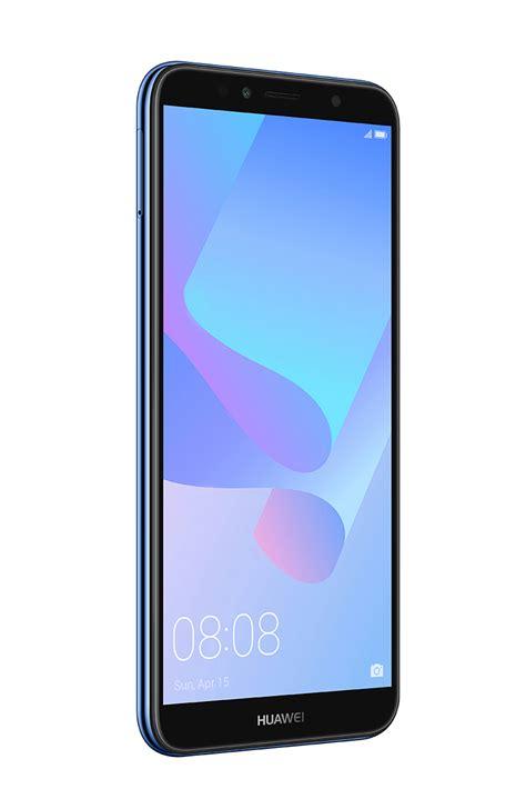 smartfony huawei  serii   oficjalnie  polsce ceny