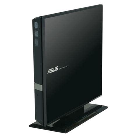 murah dvd external asus slim asus 8x external slim dvd rw drive optical drives sdrw