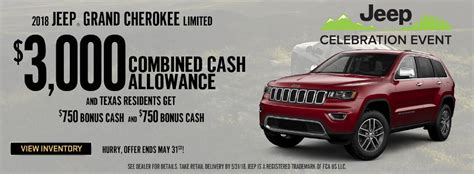 frontier dodge lubbock tx chrysler dodge jeep ram