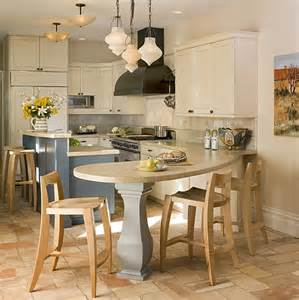 designing a kitchen island with seating peninsula kitchens kitchen design notes