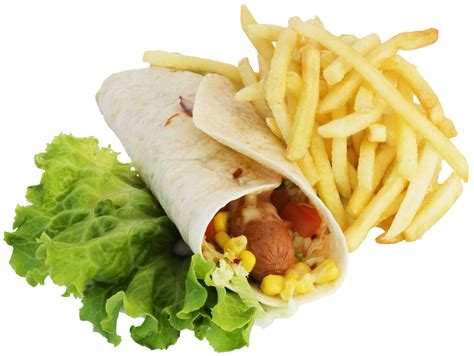 fast cuisine piracy fast food brands in pakistan unaware of affiliates in uk agriculture corner