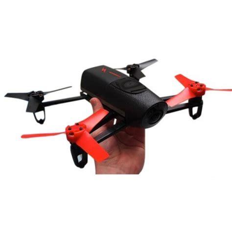 parrot bebop drone rc drone  wpx fisheye camera