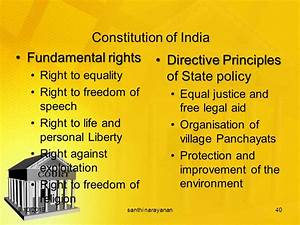 WHAT IS LAW? 4/21/2017 santhi narayanan. - ppt video ...