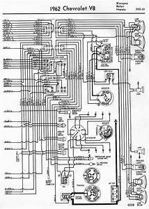 Wiper Motor Wiring Diagram  Wiper  Free Engine Image For User Manual Download