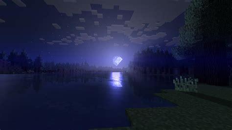 moonrise   screenshots show  creation