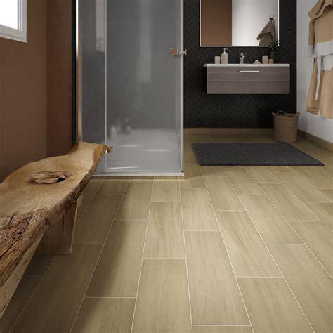 coller credence sur carrelage revger carrelage imitation teck gris id 233 e inspirante pour la conception de la maison