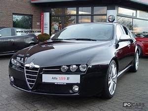 Alfa Romeo 159 Sw Ti : 2010 alfa romeo 159 sw 2 0 ti bose sport farbnavi direktionswg car photo and specs ~ Medecine-chirurgie-esthetiques.com Avis de Voitures