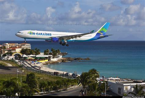 si e air caraibes air caraïbes airbus a330 300 features infinite