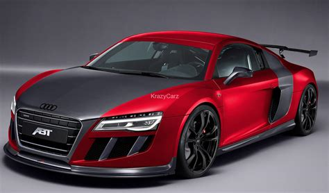 Audi R8 Price by Audi R8 Price Features Review Pics Photos