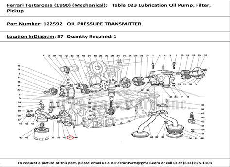 part number 122592 pressure transmitter