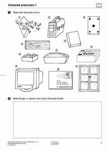 Nullstellen Berechnen Aufgaben : arbeitsblatt vorschule geometrie klasse 4 aufnahme kostenlose druckbare arbeitsbl tter f r ~ Themetempest.com Abrechnung