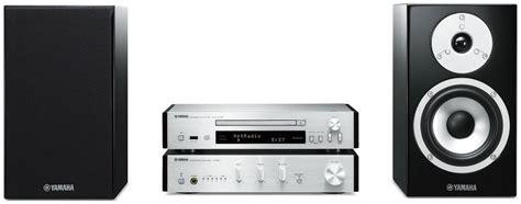 yamaha mcr n870 yamaha mcr n870 mini hi fi j 228 rjestelm 228 hopea mikrosarjat pienhifi audio ja hifi