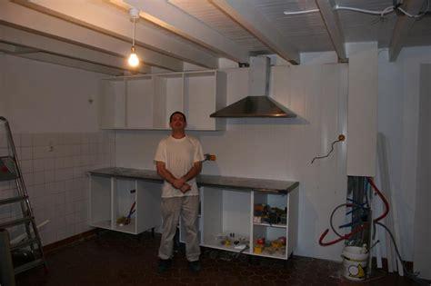 lambris plafond cuisine pose lambris bois sur mur sans tasseaux devis estimatif à