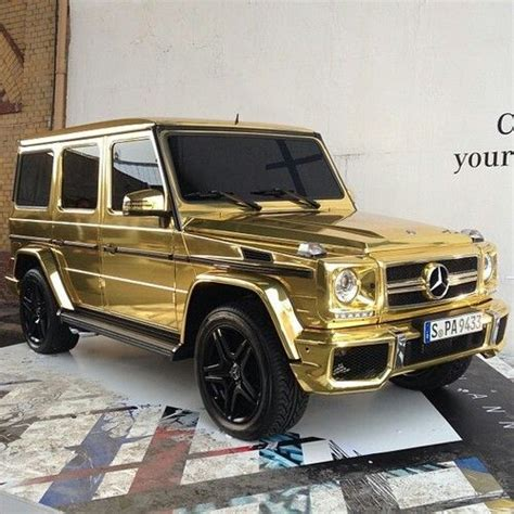 mercedes benz jeep gold 78 best images about mercedes g wagon dreams on pinterest