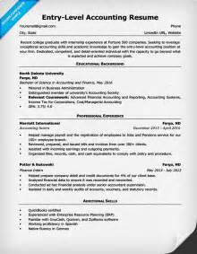 resume format for cost accountants association in united how to list education on a resume exles writing tips resume companion