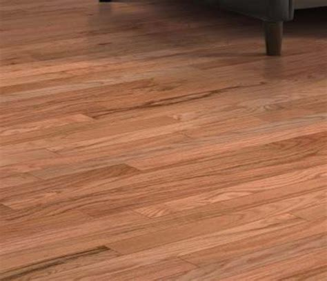 types of engineered hardwood flooring elegant mohawk engineered hardwood flooring with about hardwood floors hardwood types styles amp