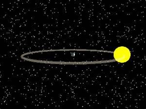 The SOHA Portal (June 2014): The Earth is No Longer Flat