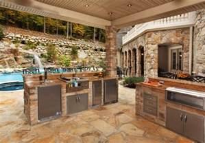 backyard kitchen design ideas 19 amazing outdoor kitchen design ideas style motivation
