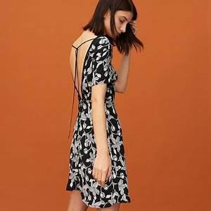 322 best toutes en robe images on pinterest With robe sandro 2016