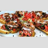 Hamburger Sliders With Fries | 730 x 390 jpeg 337kB