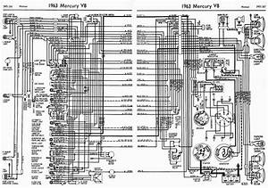 1980 Ford Econoline Wiring Diagram