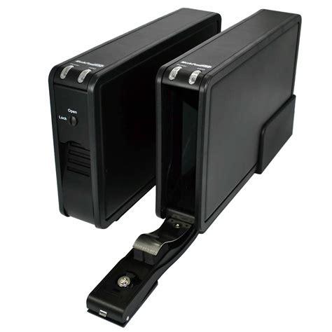 boitier pour disque dur maxinpower bemip35a8u bo 238 tier disque dur mip international sur ldlc