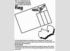 Zambia crayolacomau