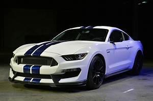 Ford Gt 2016 : 2016 shelby gt 350 forums ~ Voncanada.com Idées de Décoration