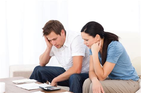 Debt Consolidation Maryland Debt Consolidation Plan  101. Information Technology Certificate. Internet Providers In La Validate Domain Name. Association Email Marketing Aarp What Is It. Lawyer In Los Angeles Ca Nursing Degree Levels. Best Surrogacy Agencies Becoming A Nicu Nurse. Cbs Outdoor Los Angeles Pyramid It Consulting. Free Public Dns Servers Excel Tools Menu 2010. Drain Cleaning Salt Lake City