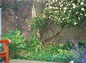 Formal Cottage Garden Ideas Images Stunning Formal