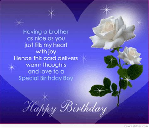 birthday wishes quotes  cards  wallpapers hd