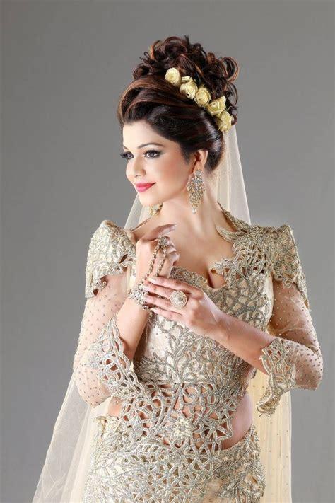 sri lankan fashion mithunika fernando classic wedding