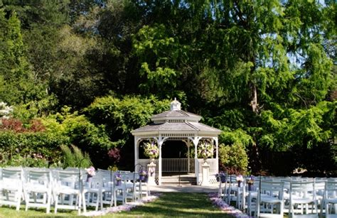 marin art  garden center ashley  bob julie mikos