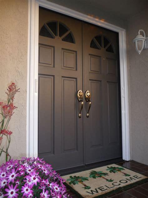 3 panel interior doors home depot best door exterior photos decoration design ideas