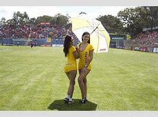 FOTOS Guastatoya al Trébol – Antorcha Deportiva