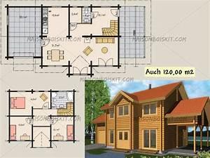 Faire Son Plan De Maison : crer ses plans de maison gratuit beautiful agrable faire ~ Premium-room.com Idées de Décoration