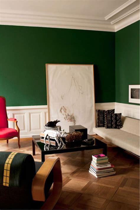pin   kings lane   living room green