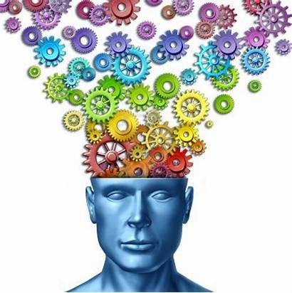 Creative Mind Genius Understanding Works Thinking Imagine