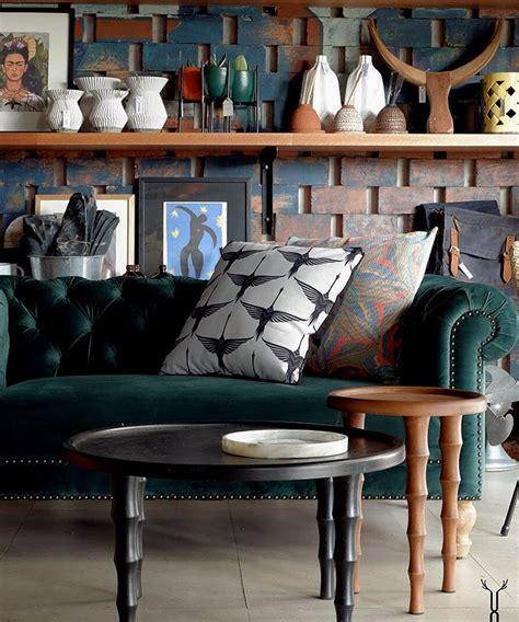 buy stylish home furniture  decor  metro manila