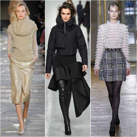 Стильные юбки на 2018 год 33 стильных варианта
