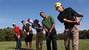 University of Maryland Eastern Shore offers PGA/PGM ...