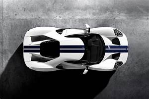 Ford Gt 2016 : ready to buy a 2017 ford gt here s how dreaming of a ford ~ Voncanada.com Idées de Décoration