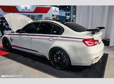 BMW M4 BMW Forum, BMW News and BMW Blog BIMMERPOST