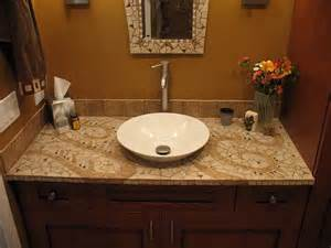 bathroom countertop decorating ideas amazing tile bathroom countertop tile bathroom countertop diy home design ideas sl interior design