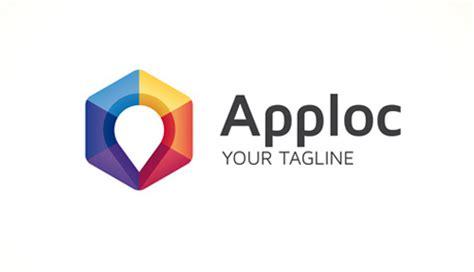 logo design template logo design templates logos graphic design junction