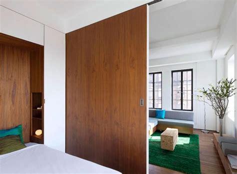 fabriquer une chambre en cloison amovible pour faire une chambre 20171014100408