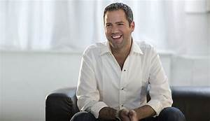 Out Baritone Jonathan Beyer Talks About His Gay Take on ...