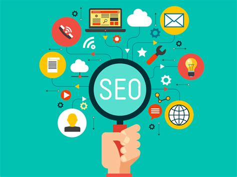 Seo Marketing by How To Use Content Marketing To Grow Your Business