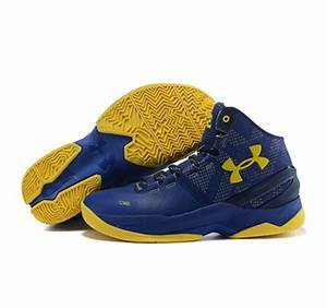 Curry Shoes : Stephen Curry Shoes,Under Armour Basketball ...